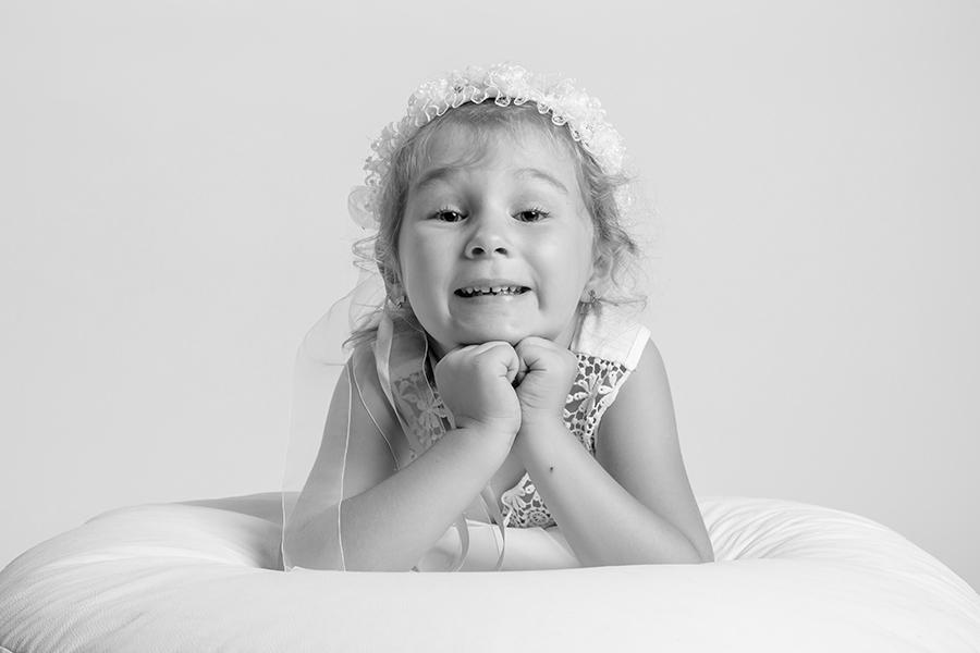 Séance portrait enfants Nevers