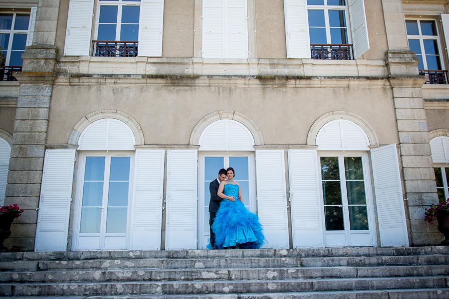 Mariage-Dijon-Cote-dor-29
