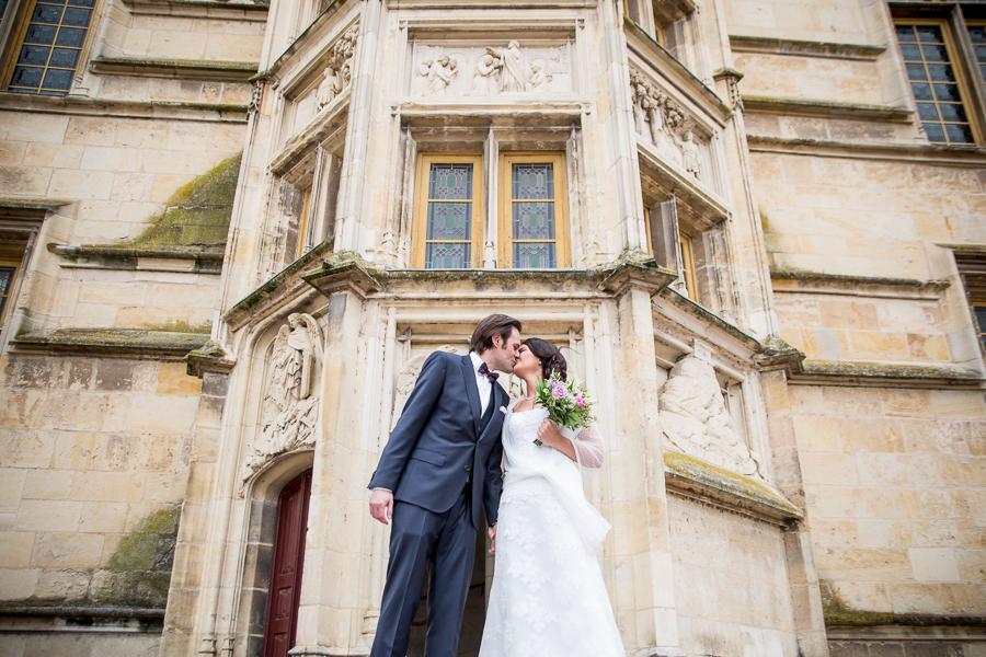 Mariage au domaine de contre Nevers(58)-10