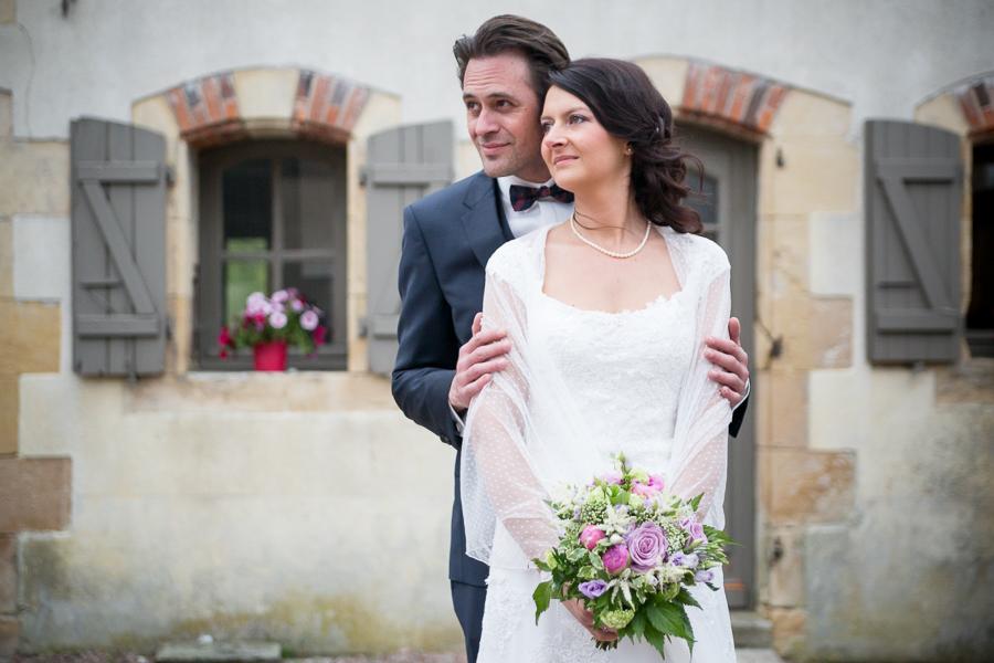 Mariage au domaine de contre Nevers(58)-19