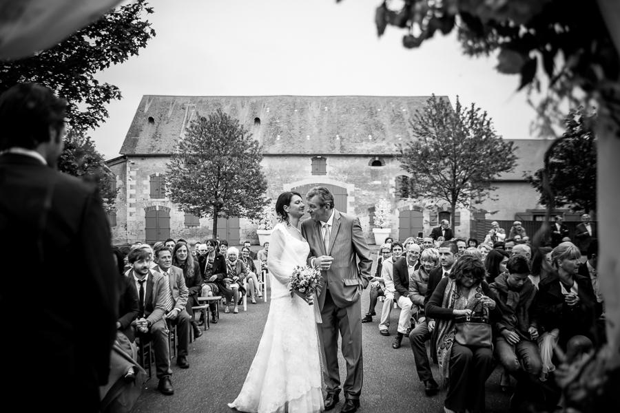Mariage au domaine de contre Nevers(58)-32
