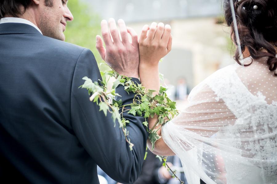 Mariage au domaine de contre Nevers(58)-34