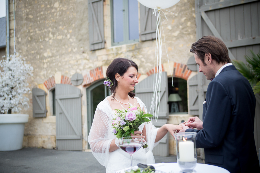 Mariage au domaine de contre Nevers(58)-37