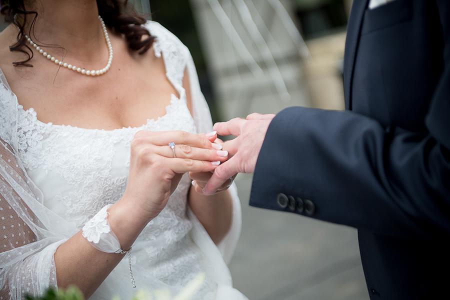Mariage au domaine de contre Nevers(58)-38