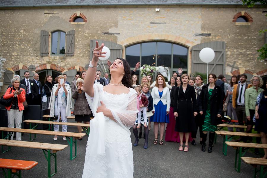 Mariage au domaine de contre Nevers(58)-40