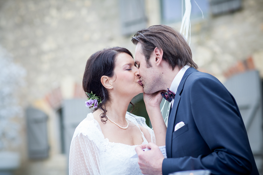 Mariage au domaine de contre Nevers(58)-45