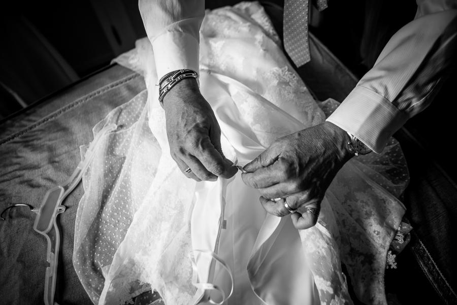 Mariage au domaine de contre Nevers(58)-5