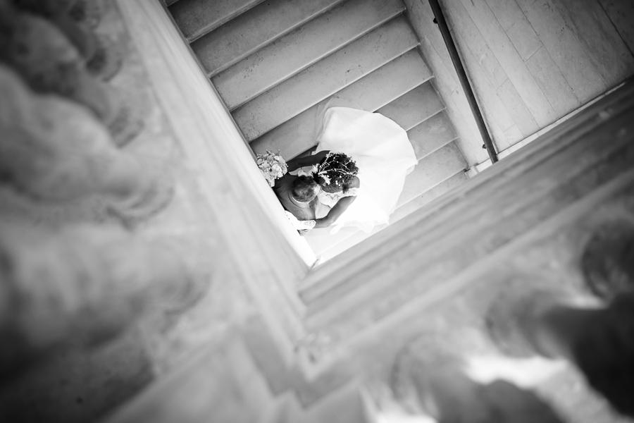 Photographe Nevers Bourgogne-25