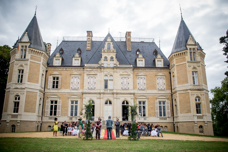 Photographe Nevers Bourgogne-33