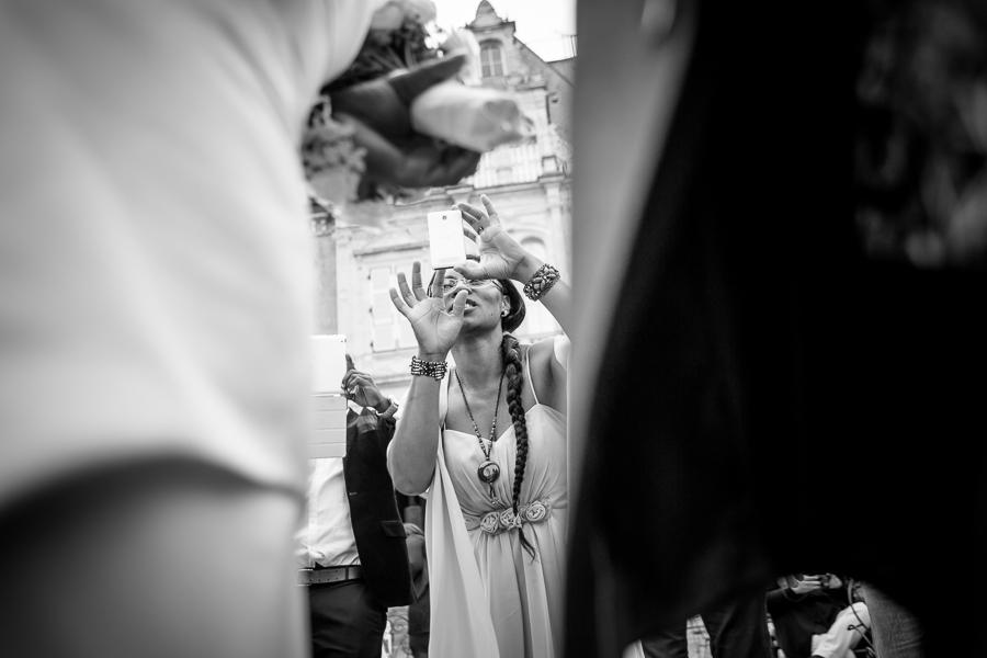 Photographe Nevers Bourgogne-37