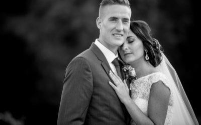 Mariage à Sancerre dans le Cher (18)