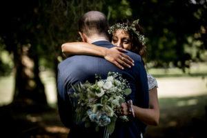 Photo de couple Mariage Nevers