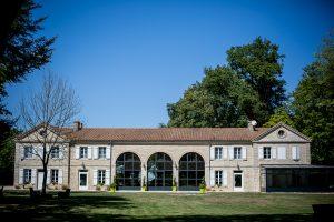 Mariage à Trouhans Dijon
