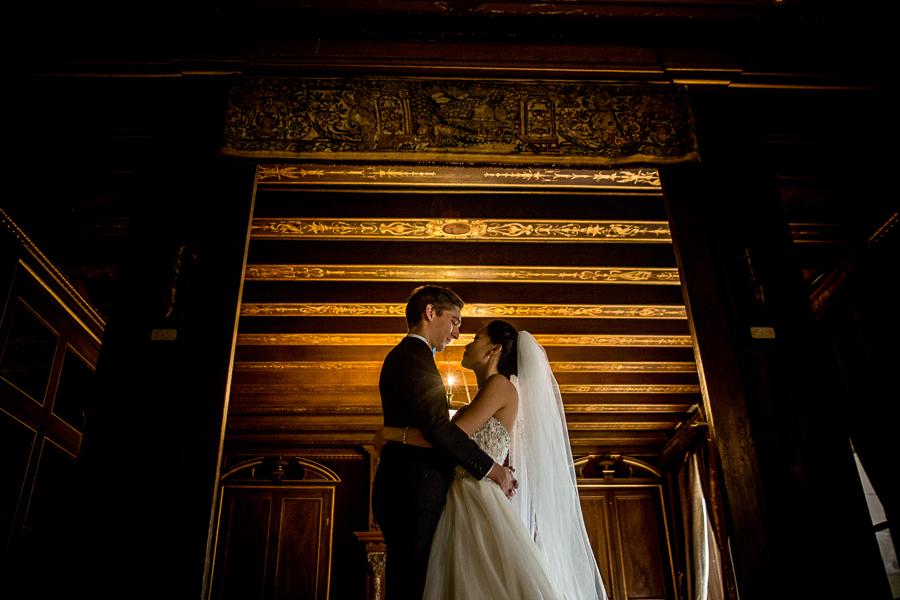 Mariage à Nevers au Château de Prye – { Chin Weng & Rémi }