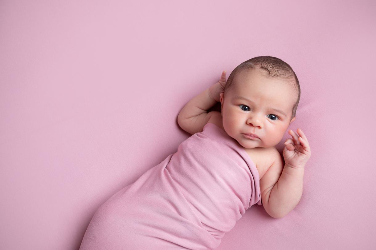 photo de bébé Nevers